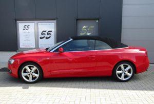 Exclusive-Car-Concept-Audi-A5-Cabrio-