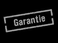 Exclusive Car Concept Garantie