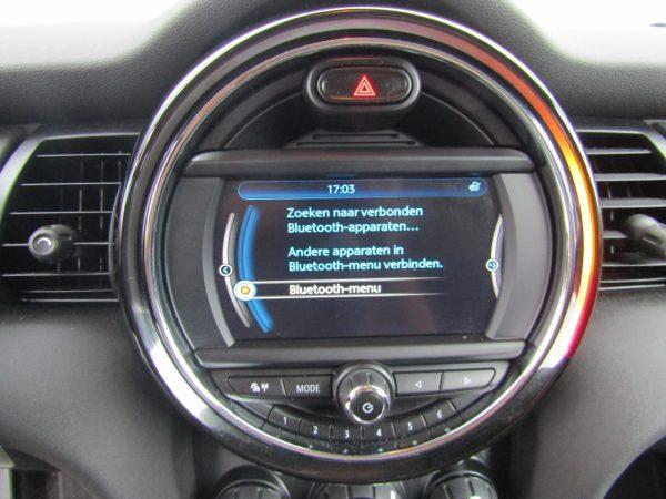 Exclusive Car Concept Mini One 11